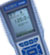 CyberScan,Waterproof,Portable,pH,ORP,Conductvity,Meters,Eutech,Instruments